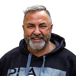 DJ Rügen