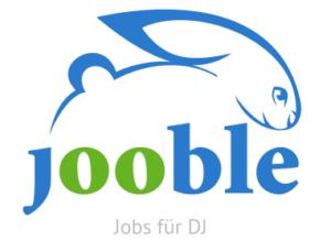 DJ Jobs
