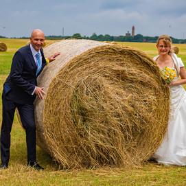 Fotograf für Hochzeit Rügen