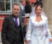 Greifswald Standesamt, Fotograf Greifswald, heiraten an der Ostsee
