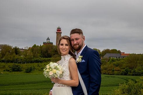 Heiraten Kap Arkona Rügen Hochzeit Fotograf.jpg