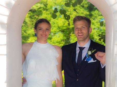 Hochzeitsfotograf| Mecklenburg-Vorpommern