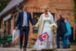 Hochzeitsfotograf_leuchtturm_Kap_Arkona,
