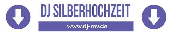 DJ Silberhochzeit.jpg