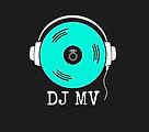 Kontakt DJ MV, DJ Fischer Spezial aus Stralsund