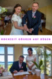 Hochzeitsfotograf_Ostsee,_Fotograf_für_