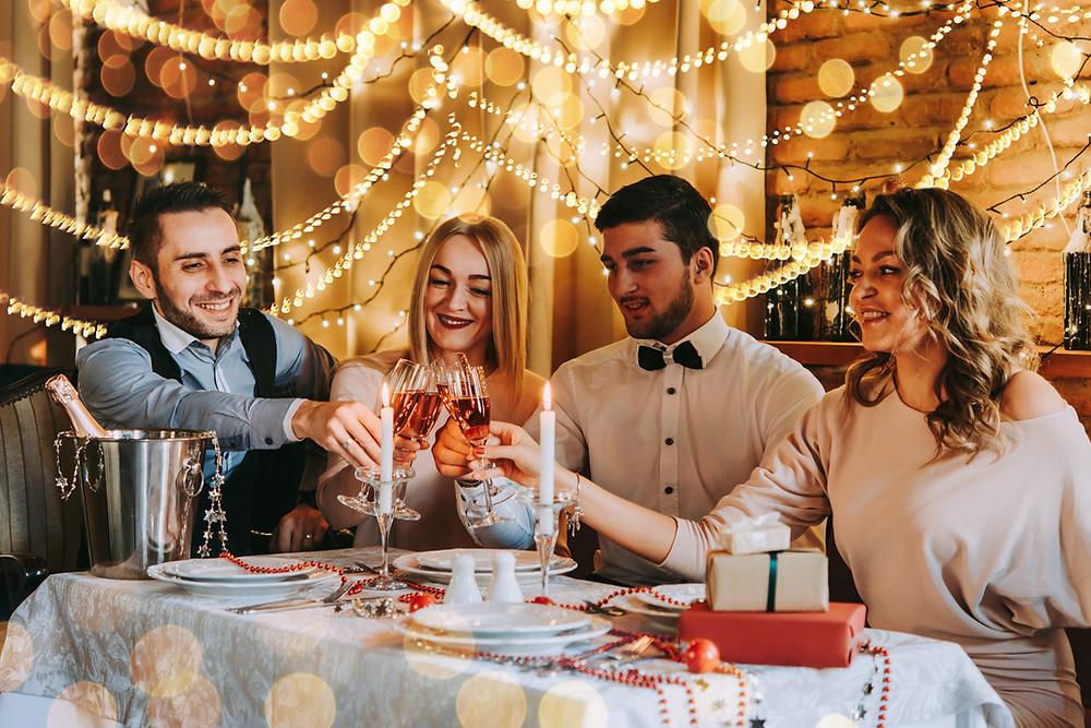 Hochzeitslocation Rügen
