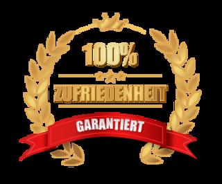DJ Neustrelitz Silberhochzeit