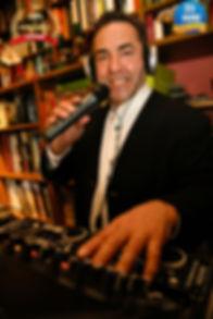 Party DJ Rügen