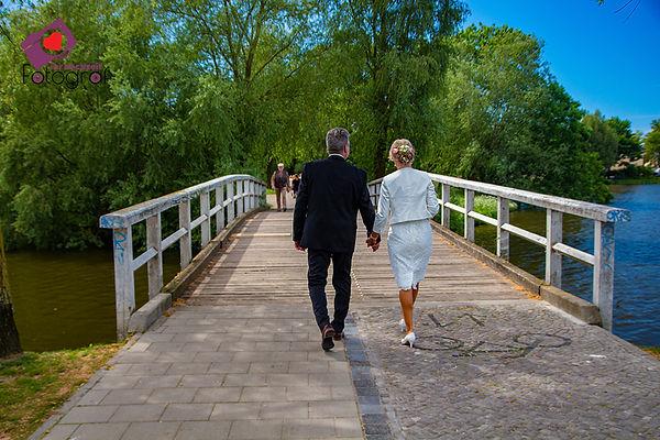 Brautpaar_an_den_Weissen_Brücken_in_Stz