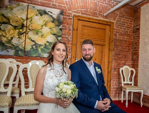 Heiraten im Leuchtturm Kap Arkona auf der Insel Rügen, Hochzeitsfotograf gesucht.jpg