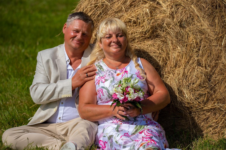 Hochzeitsfotograf Zingst, Fotograf Zingst