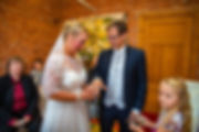 heiraten_auf_rügen_kap_arkona_leuchtturm