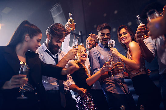 DJ Stralsund, Hochzeit DJ, Mobile Disothek, Party DJ, DJ für Feier