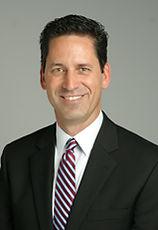 Dr. Dillon photo