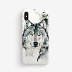 wolfx.JPG
