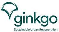Ginkgo Advisor