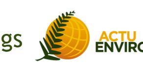 Les assurances environnementales : nouvel outil pour faciliter la cession des sites industriels