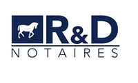 R&D notaires