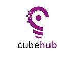 cubehub-logo.png