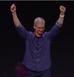 Apple è ora uno dei più grandi orologiai al mondo