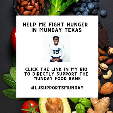 LJ - Munday Food Bank.jpg