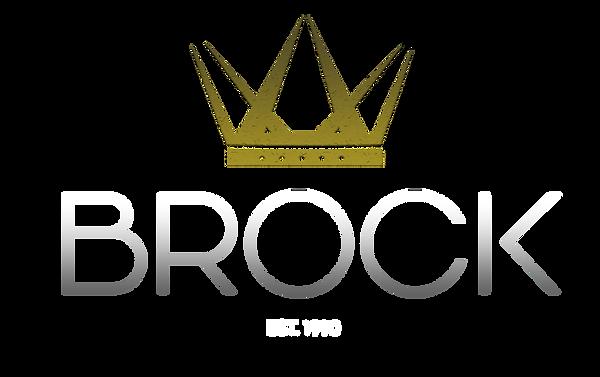 Brock Logo Final_Transparent_edited.png