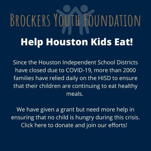 Brockers Youth Foundation HISD Post.jpg