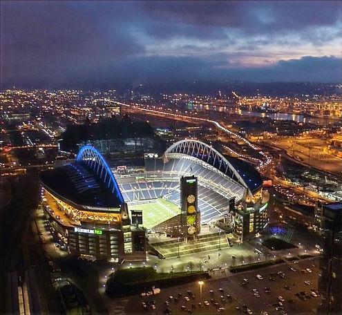 stadium_edited_edited.jpg