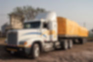 Transporte de Cargas Generales, Peru, Argentina, Bolivia, Chile