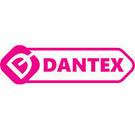 Dantex.jpg