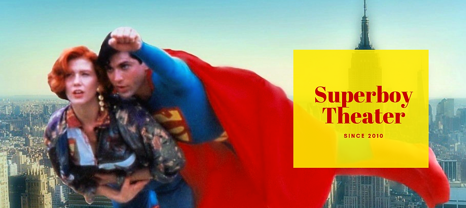Superboy-Theater-FB-2.png