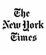 NYT%20logo_edited.jpg