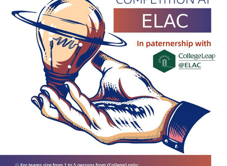 NBPC is now opening in Elac!