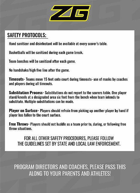 ZG Safety protocols.jpg