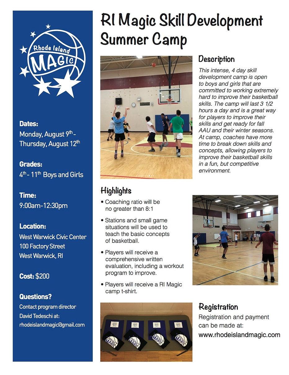 Magic summer camp flyer 2021.jpg