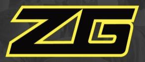 ZG logo.jpg