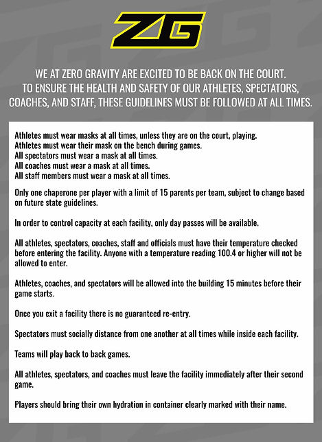 ZG rules.jpg