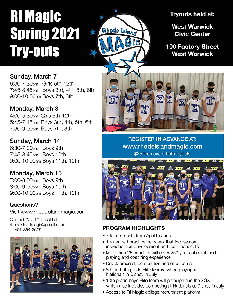 RI Magic tryout flyer_spring 2021.jpg