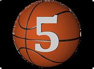 Basketball 5.png
