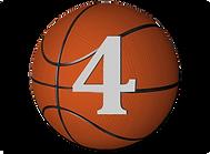 Basketball 4.png