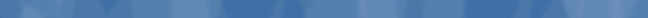 RI Magic menu bar.png