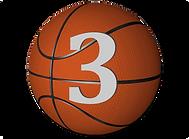Basketball 3.png