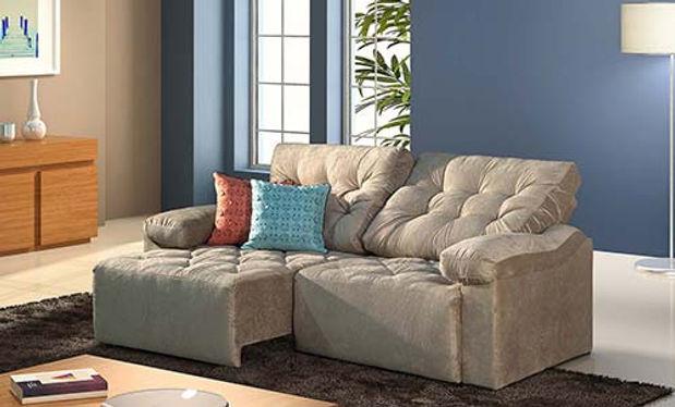 lara sofa 2.jpg