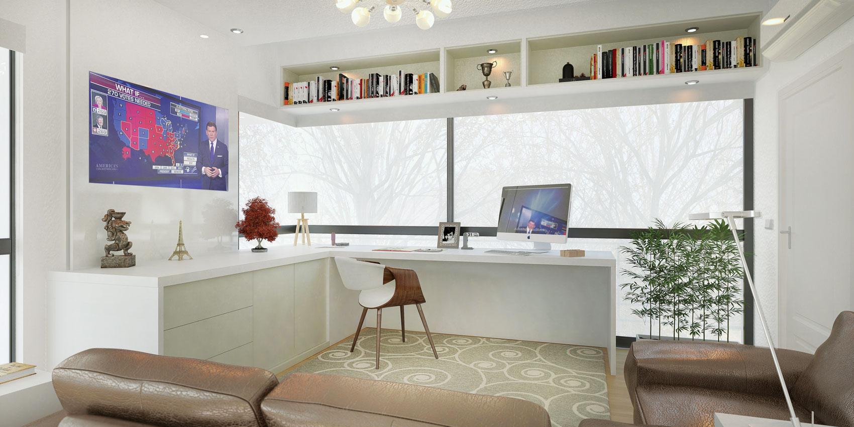 home office vitta 1