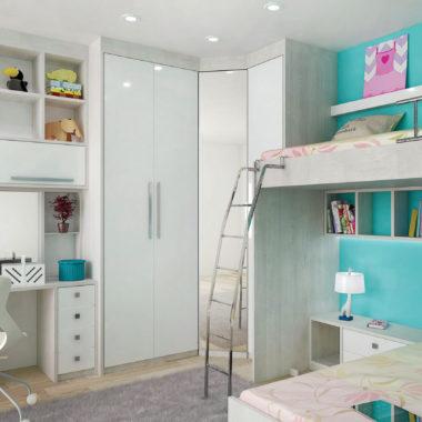 dormitório_vitta_2