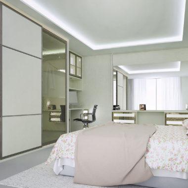 dormitório_vitta_1
