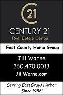 Jill Warne Centrury 21