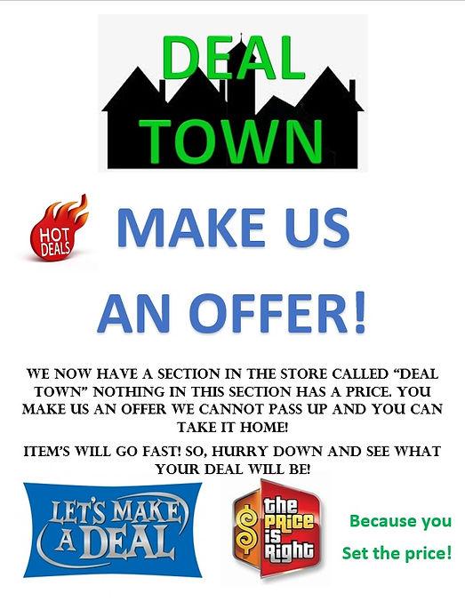 Deal Town Pic.jpg
