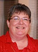 Cindy Jasper.jpg